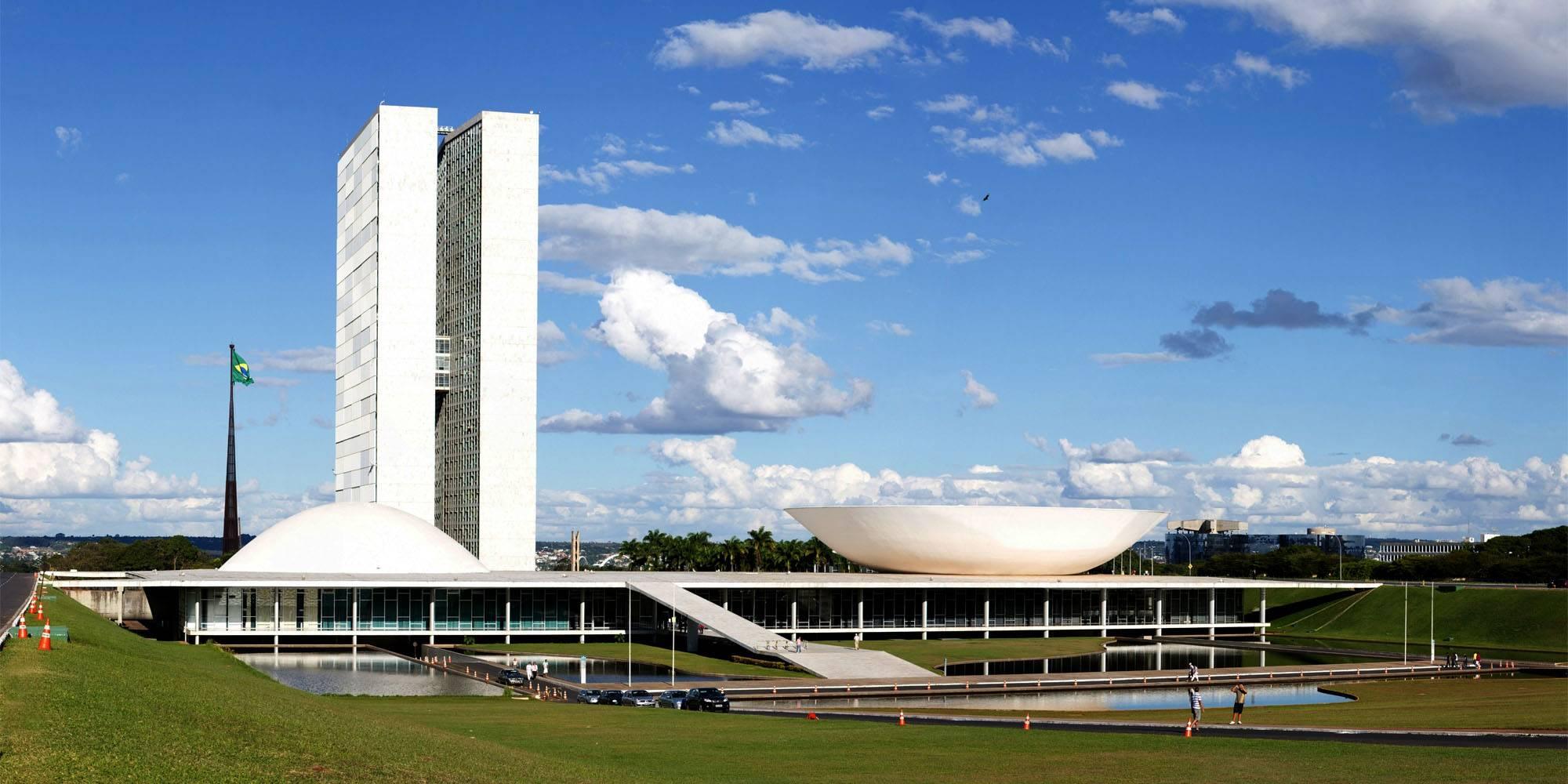 Escova fotonica em brasilia 21
