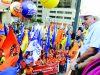Força Sindical lança nota sobre PEC da reforma sindical